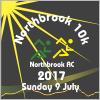 Northbrook 10k 2017