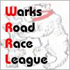 Warks Road Race League
