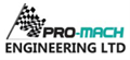 Link to Pro-Mach website