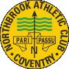 northbrook badge