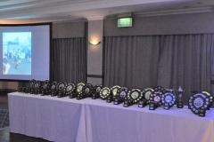 awards_2019_04_DSC_5786