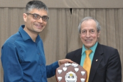 awards_2019_34_DSC_5826