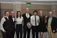 awards_2019_42_DSC_5836