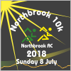 Northbrook 10k 2018