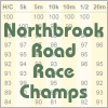 Northbrook Road Race Champs