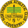Northbrook badge